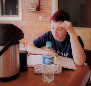 copywriter-paraguay
