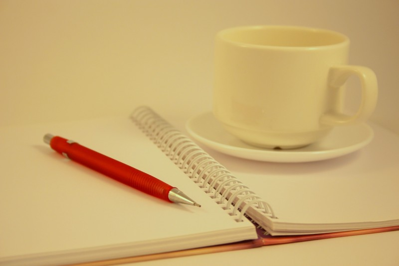 escribir-copywriting