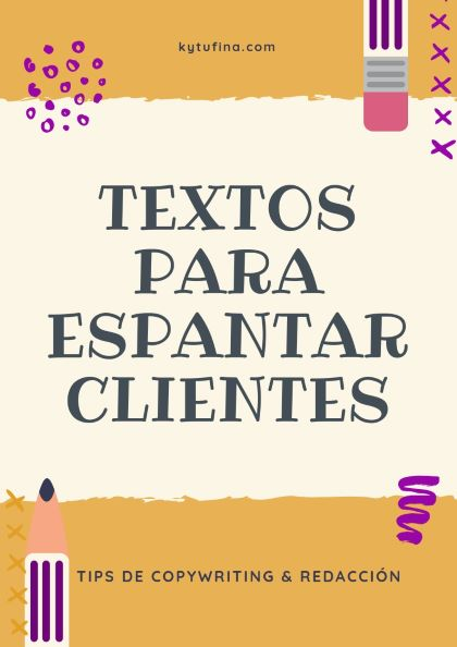 copywriting-latinoamerica