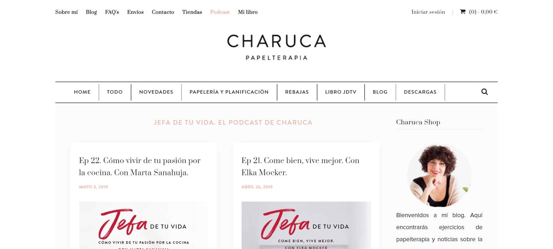 charuca-podcast