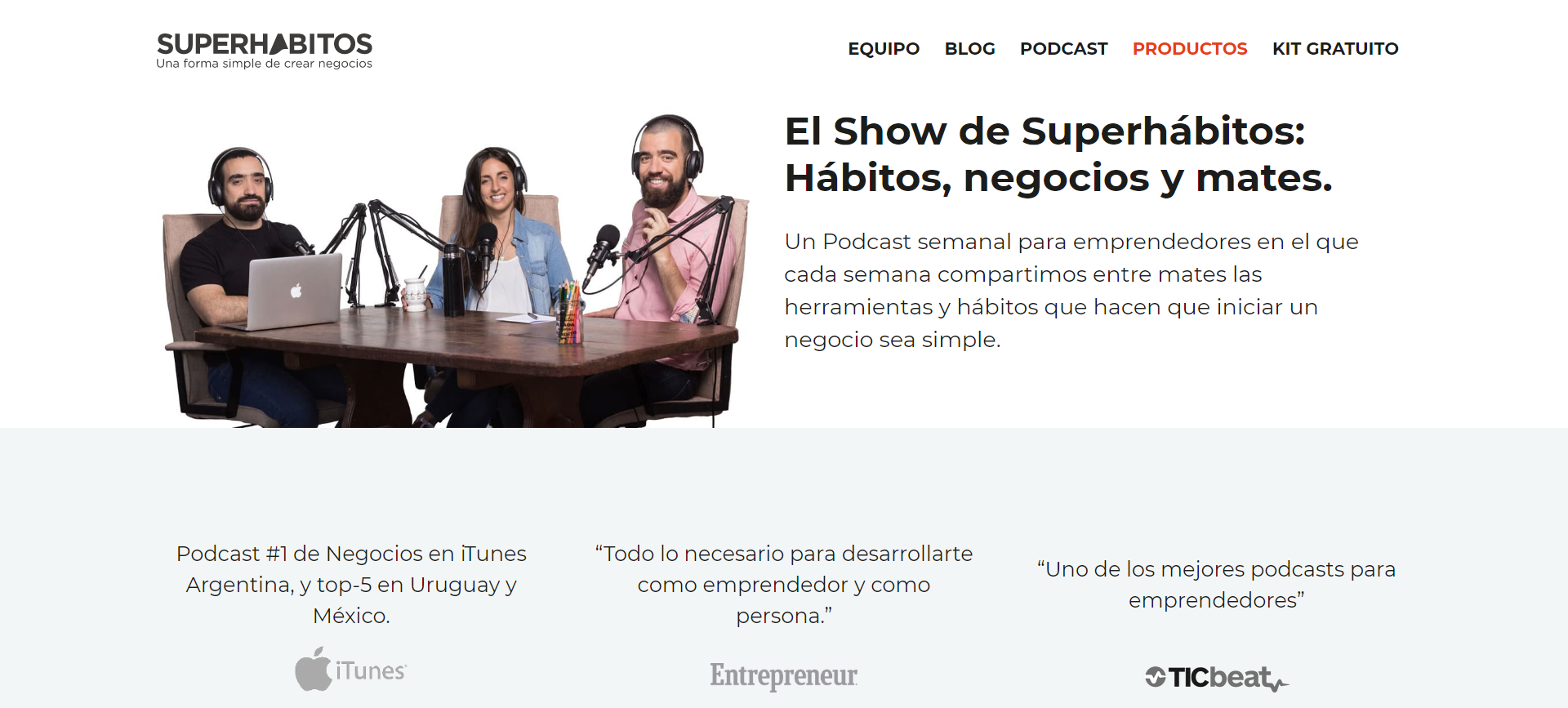podcast-superhabitos