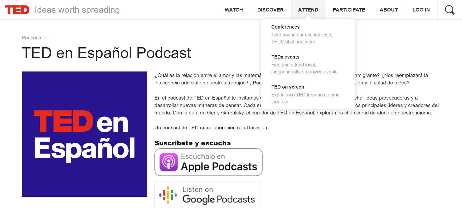 podcast-ted