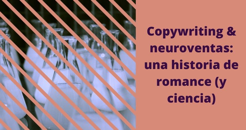 copywriting y neuroventas